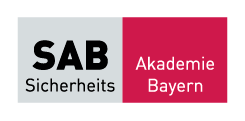 Sicherheitsakademie Bayern